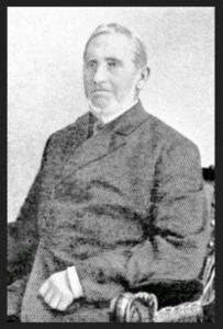 Fritz Oncken