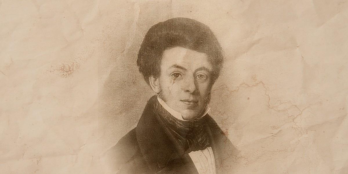 J. G. Oncken